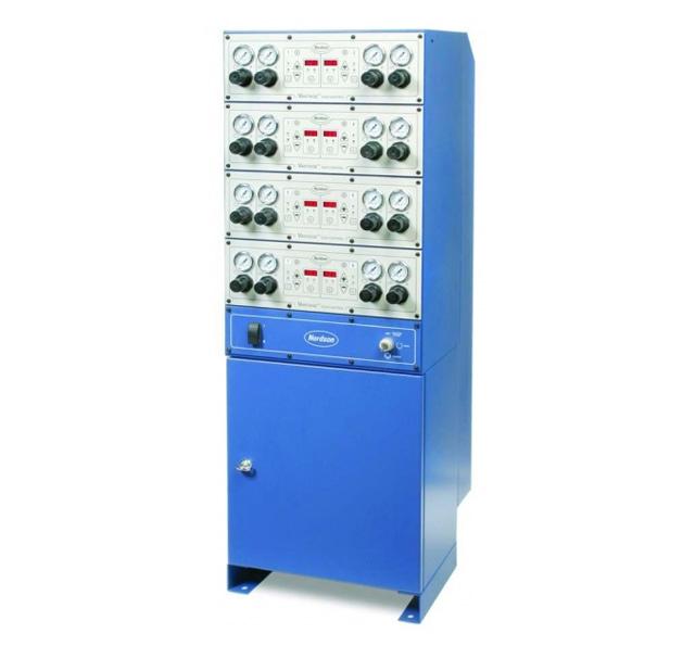 Vantage - Modułowy System Sterowania